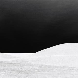 White Hills - H-p1