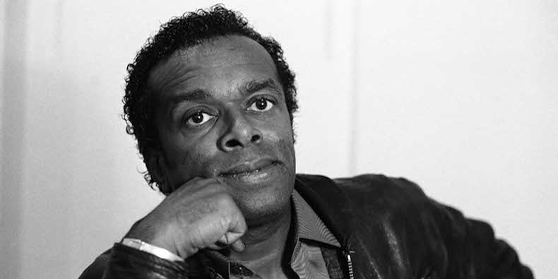 9 Songs Showcasing Leon Ware's Incomparable Soul Touch