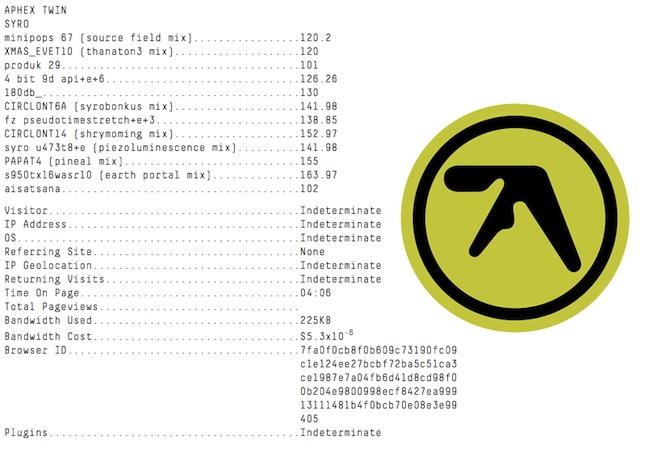 AphexTrack.jpg?wmode=transparent