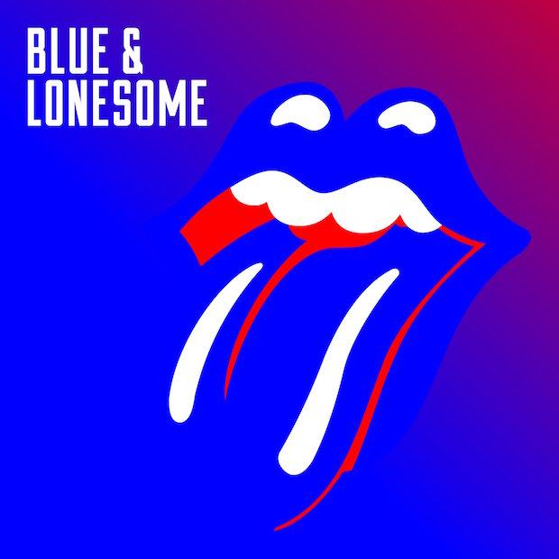 Nuovo album per i Rolling Stones: