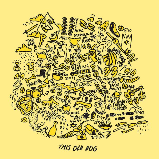 Nuovo album in uscita per Mac DeMarco