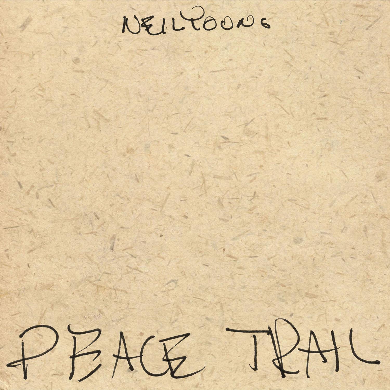 Nuovo album per Neil Young