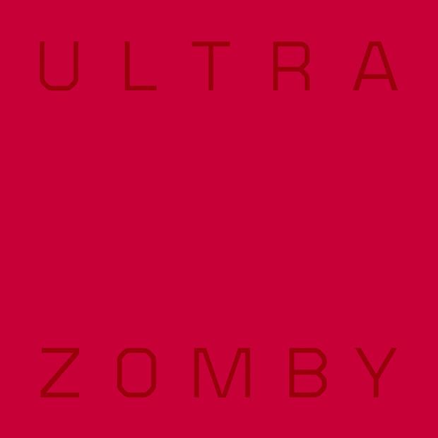 Annunciato il nuovo album di Zomby