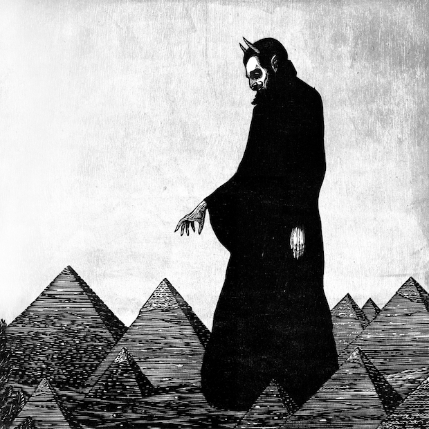Image result for the afghan whigs in spades