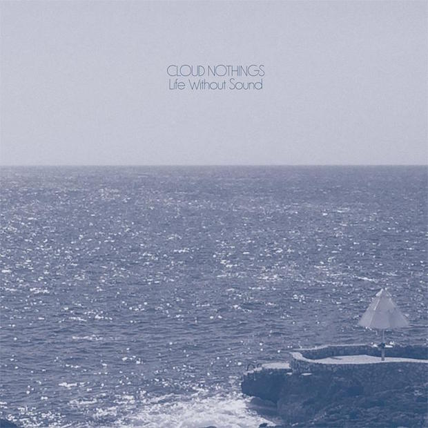I Cloud Nothings annunciano il nuovo album