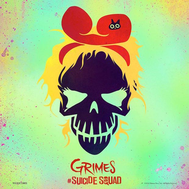 grimes_skull.jpg