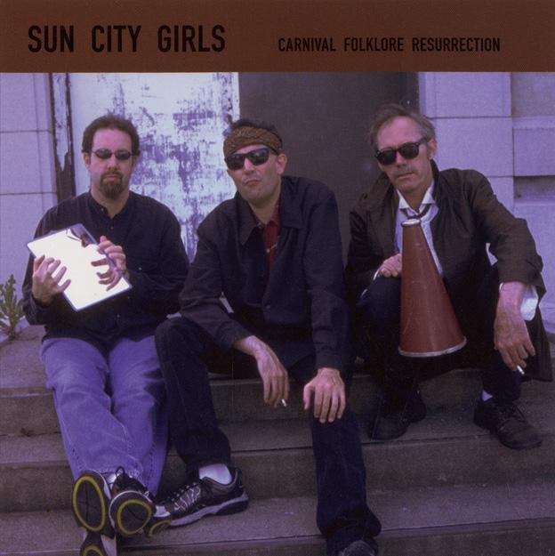 Девушки и города фото