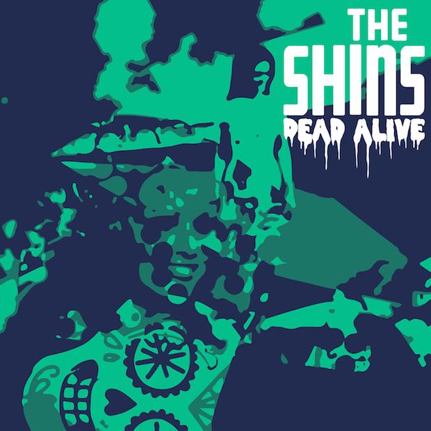 Shins -