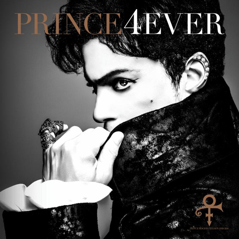 http://pitchfork-cdn.s3.amazonaws.com/content/prince.jpg