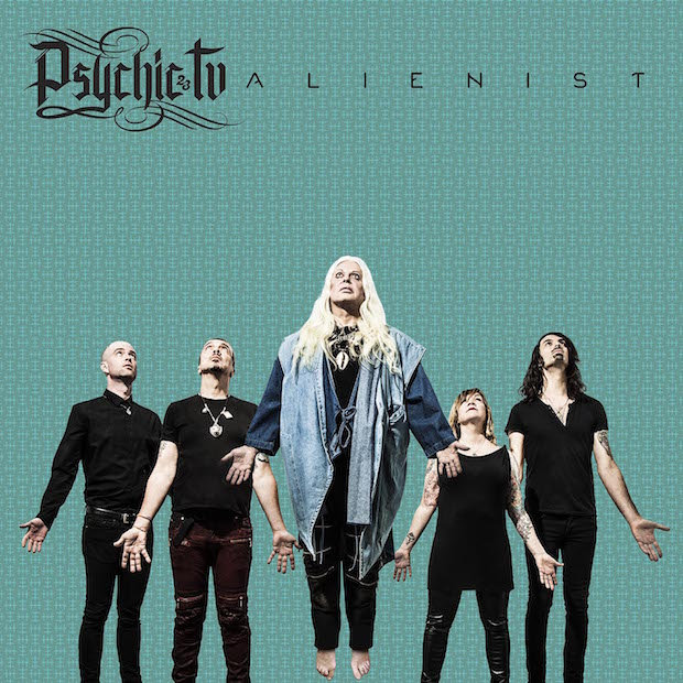 [Image: psychicTV_PTV_ALIENIST_COVER.jpg]