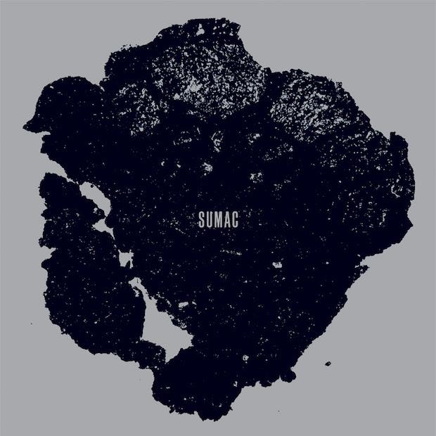 Nuovo album per i Sumac, gruppo con componenti di Russian Circles e Isis  [VIDEO]