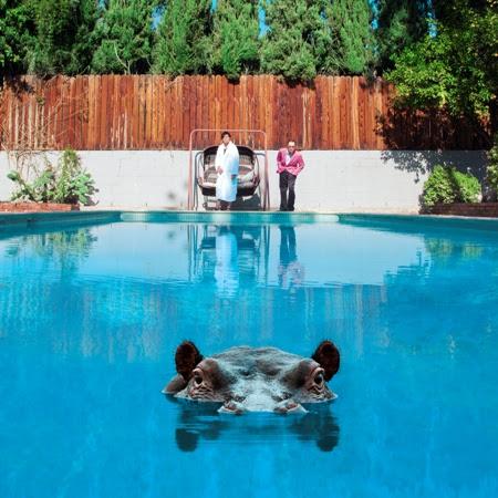 """Avey Tare's Slasher Ficks >> álbum """"Enter the Slasher House"""" Unnamed%20%281%29"""