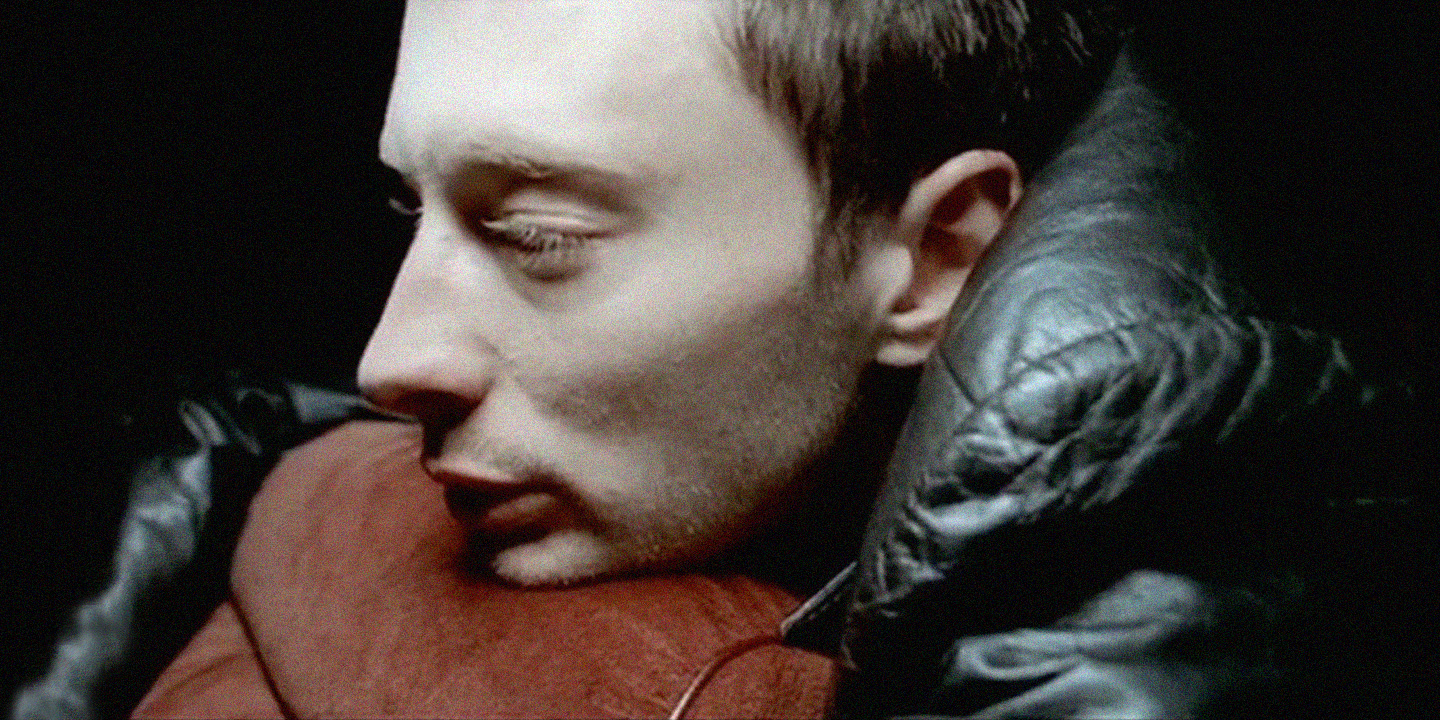 """Radiohead's <i>OK Computer</i> at 20: This Is What You Get: An Oral History of Radiohead's """"Karma Police"""" Video"""