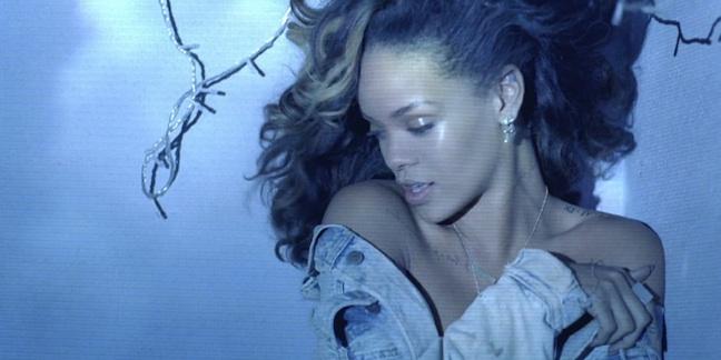 My Top Ten Songs of 2011  Adele  Tyler the Creator  Rihanna  and MORE Tyler The Creator And Rihanna