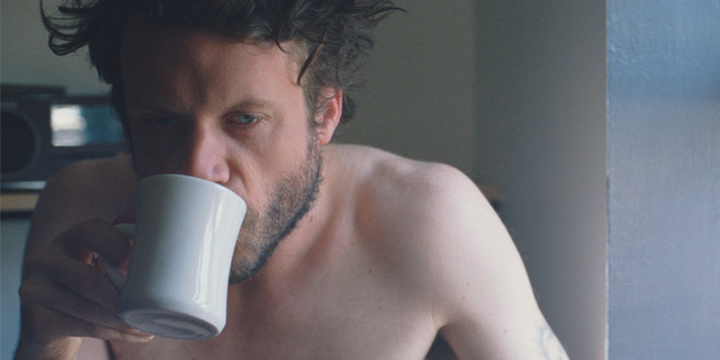 Situation Critical: Father John Misty