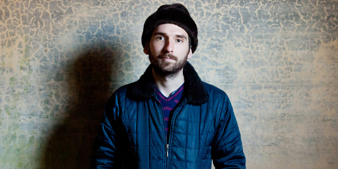Rising: Mutual Benefit