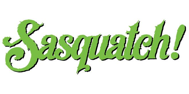 Festival Report: Sasquatch 2014: Playlist