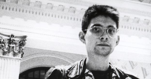 Staff Lists: Steve Albini's 10 Best Records