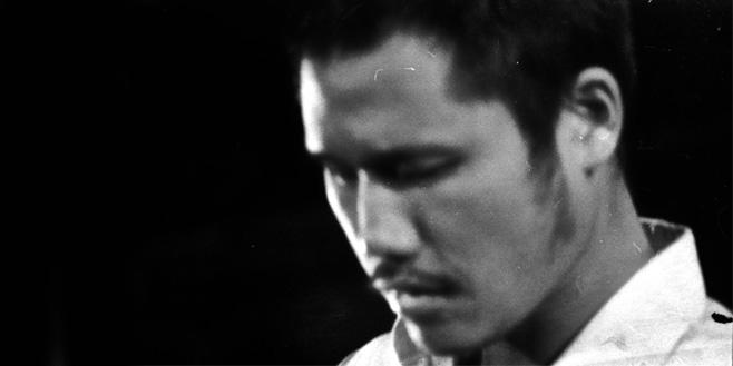 5-10-15-20: Alex Zhang Hungtai
