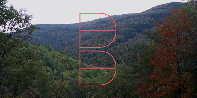 Pitchfork TV: Basilica SoundScape Documentary