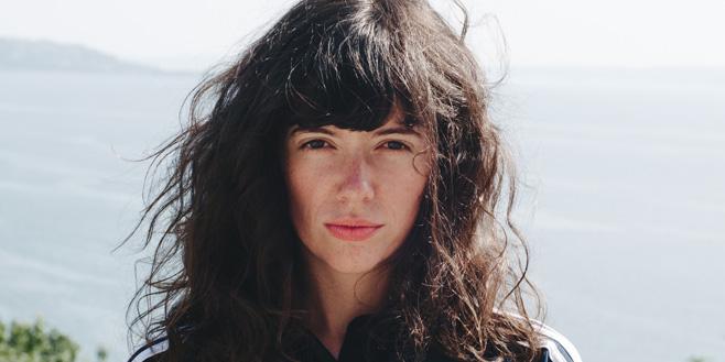 Rising: Natalie Prass
