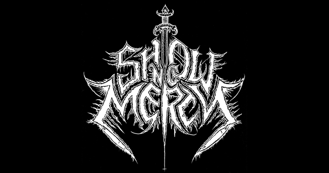Show No Mercy: The Best Metal Albums of 2014