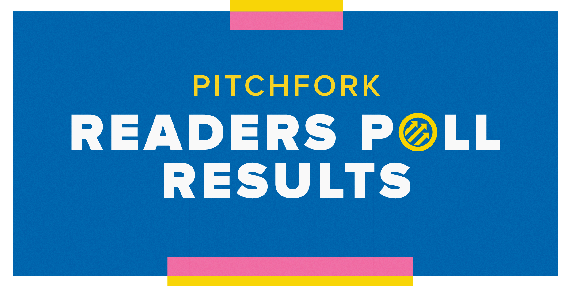 Staff Lists: 2014 Readers Poll Results