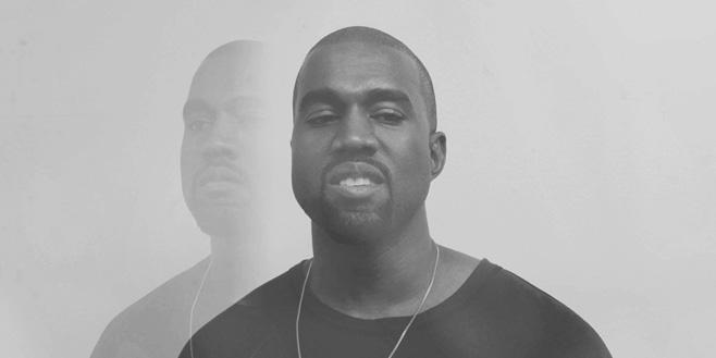Photo Galleries: Kanye West x Adidas Originals / Roc City Classic