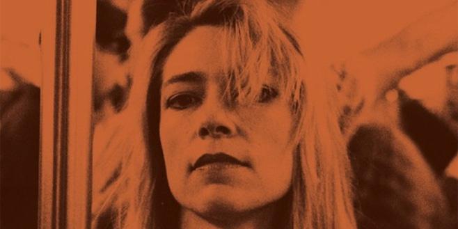 Paper Trail: Unconventional Idol: Kim Gordon's <i>Girl in a Band</i>
