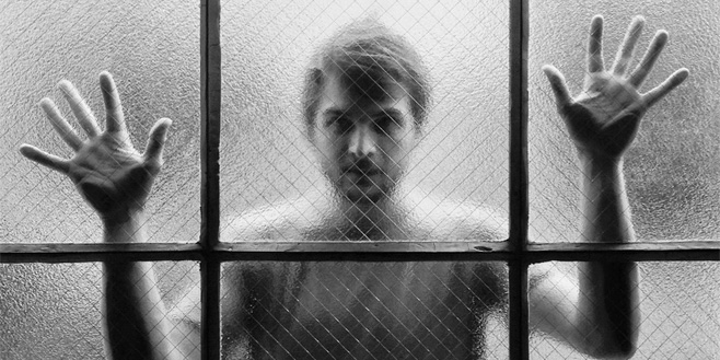 Interviews: Nils Frahm's Piano Is Bigger Than Yours