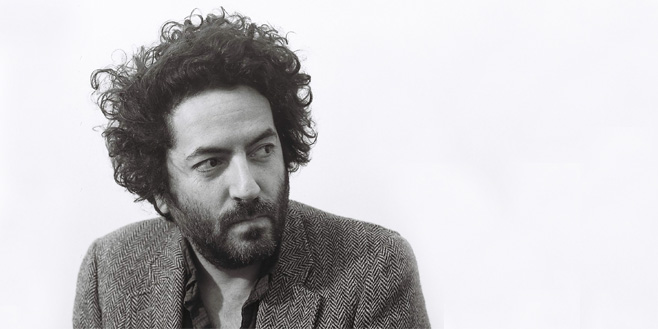 Interviews: Accidental Pop: A Conversation With Destroyer's Dan Bejar
