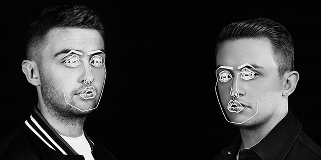 Interviews: Brothers Gonna Work It Out: Disclosure Break Down Every Song on Their New LP