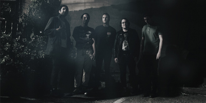 Profiles: Hate It or Love It: The Return of Deafheaven—Metal's Most Divisive Band