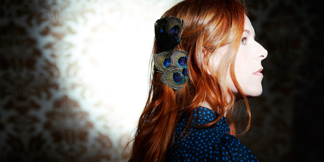 Podcast: In Sight Out: Neko Case
