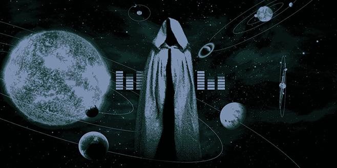 Longform: The Dark Art of Mastering Music