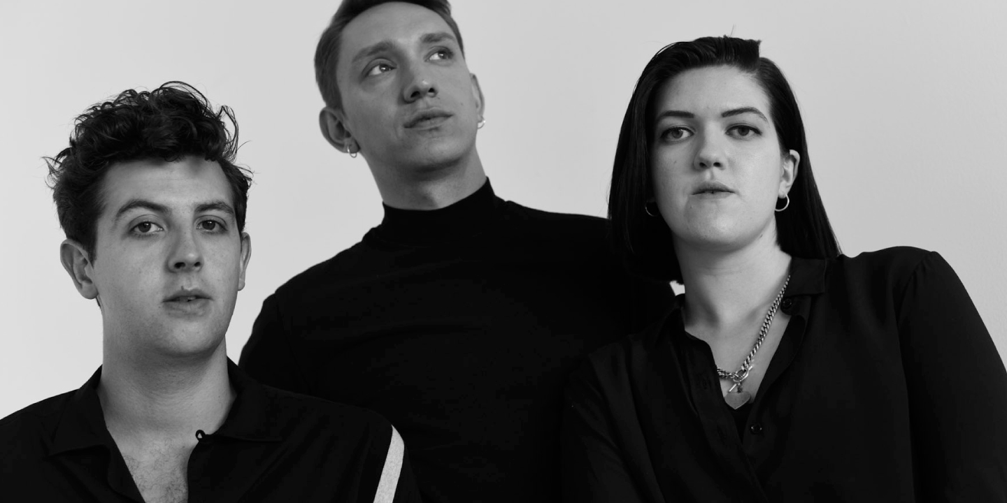 Cover Story: I'll Be Your Mirror: How the xx Found Themselves—and Their Vibrant New Sound—in Each Other