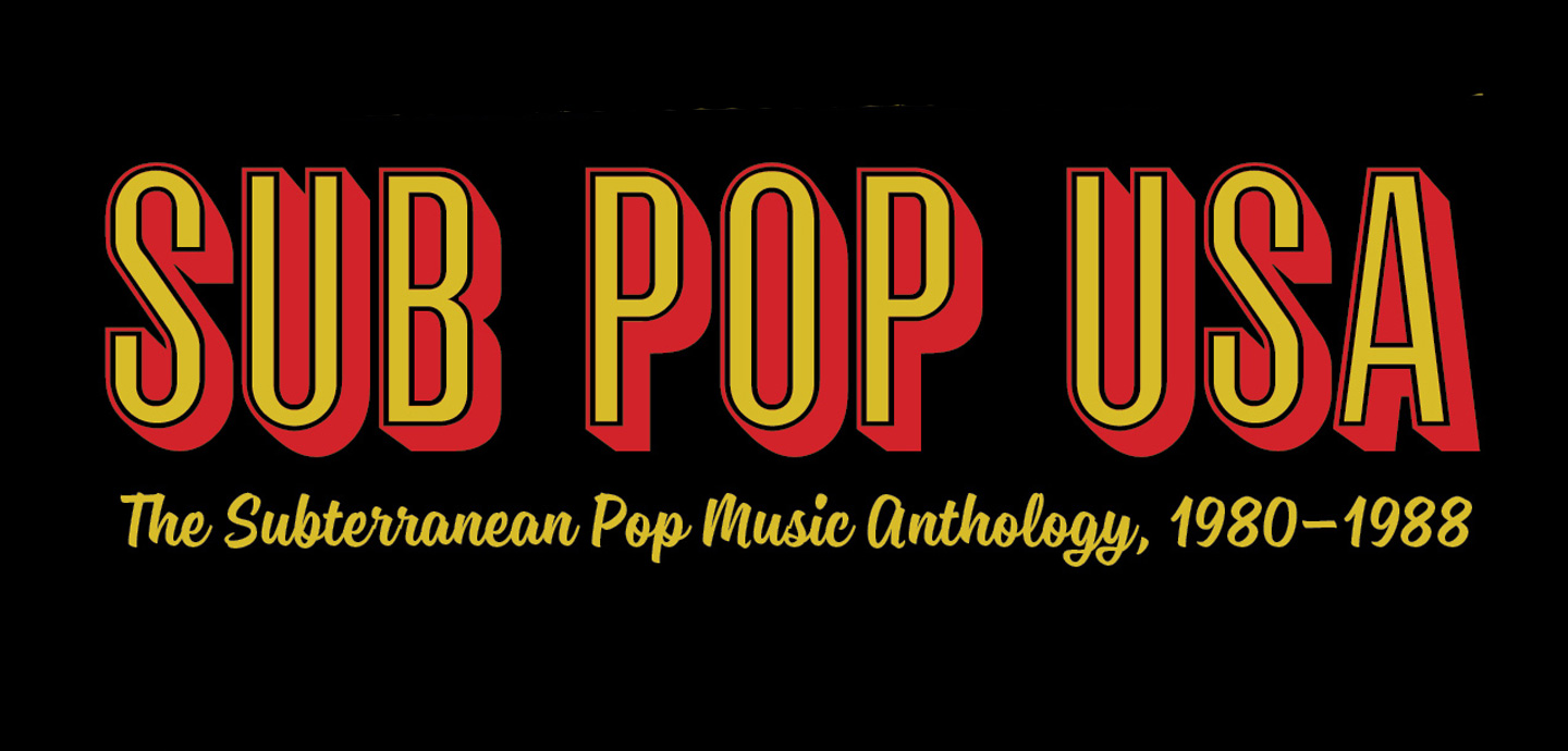 Holiday gift guide 2014 pitchfork for Popular music 1988