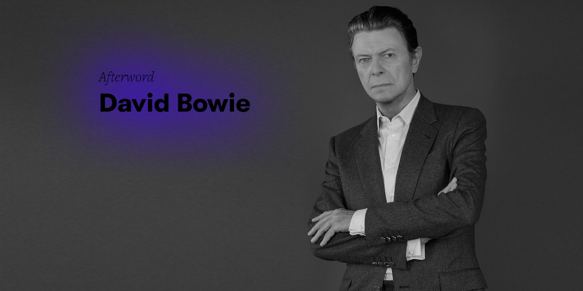 David Bowie Ziggy Stardust Photo Shoot 4/pi/èces Ensemble de sous-verre en bois
