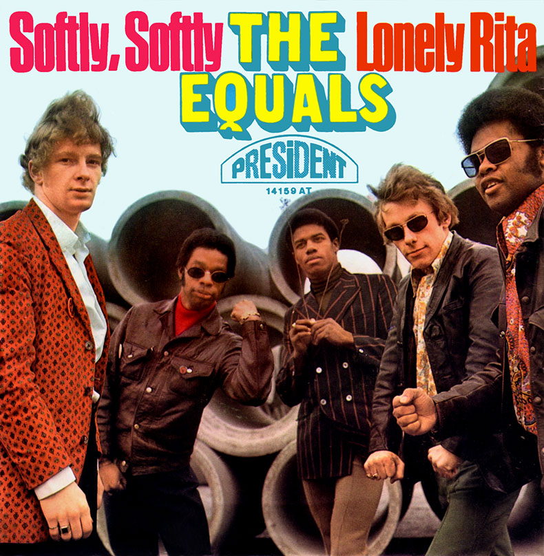 black single men in eddy Single by eddy grant  and were criticized by famous musicians like david bowie for not having black artists on the  once electric avenue aired,.