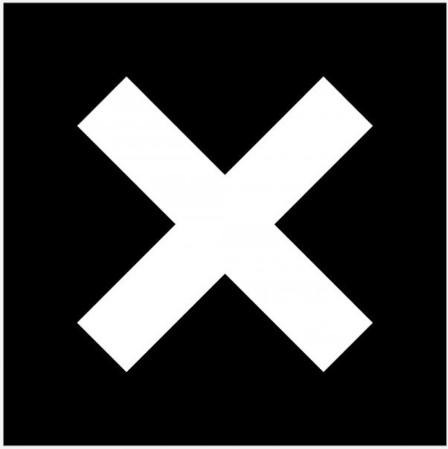 The xx Start Work on New Album
