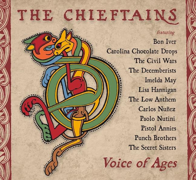La musique celtique - Page 3 2c6a12f4