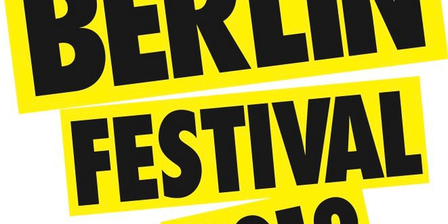 Festivals In Brief: Berlin Festival, Bestival, Riot Fest Brooklyn, Time-Based Art Festival