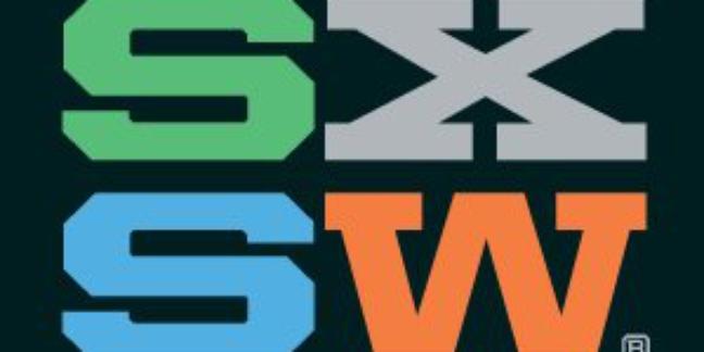 R.I.P. SXSW Creative Director Brent Grulke