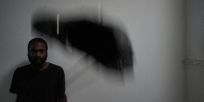 Death Grips Announce Tour