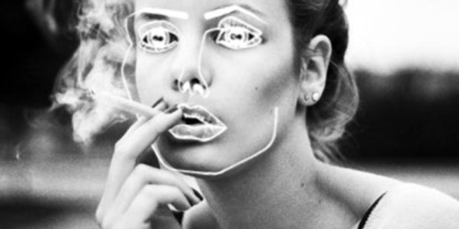 "Listen: Disclosure: ""When a Fire Starts to Burn"""