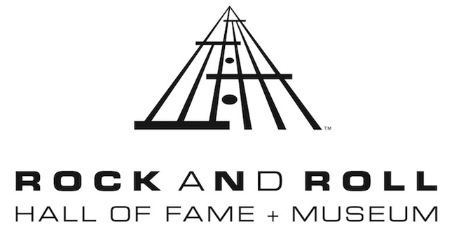 Lou Reed, Green Day, and Joan Jett & the Blackhearts Inducted Into Rock and Roll Hall of Fame