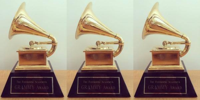 Grammy Awards Nominations Announced