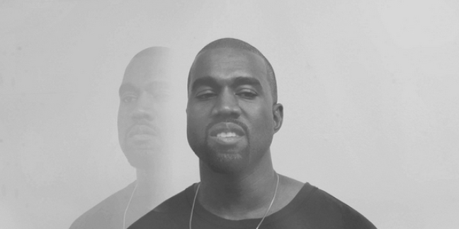 Kanye West Performed New Track With Vic Mensa, Brought Out Raekwon and Big Sean in London