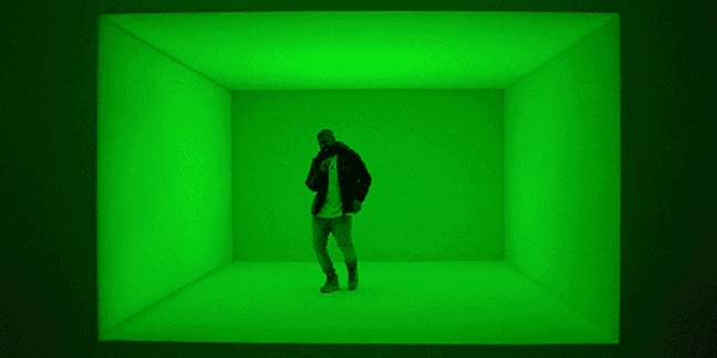 """You Can Film Your Own """"Hotline Bling"""" Video at the Toronto Raptors' Arena in Honor of Drake Night"""