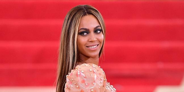 Beyoncé Expands Formation World Tour
